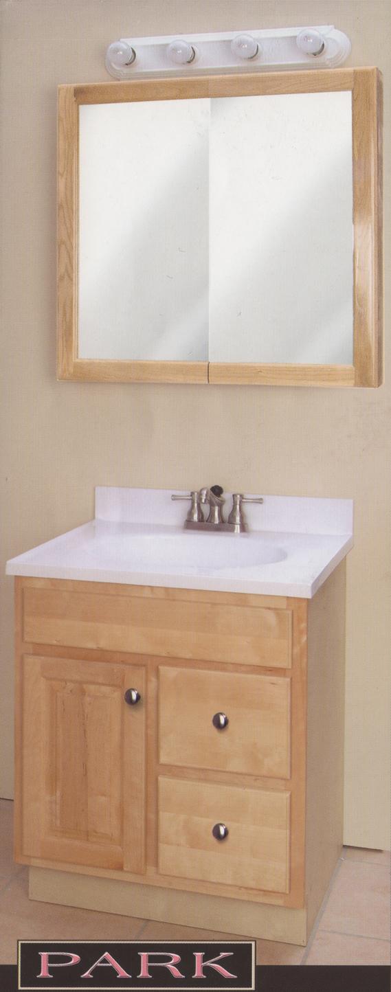 Bathroom Sinks Regina bathrooms   co-op sales